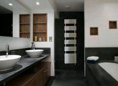 120 beste afbeeldingen van Luxe badkamers