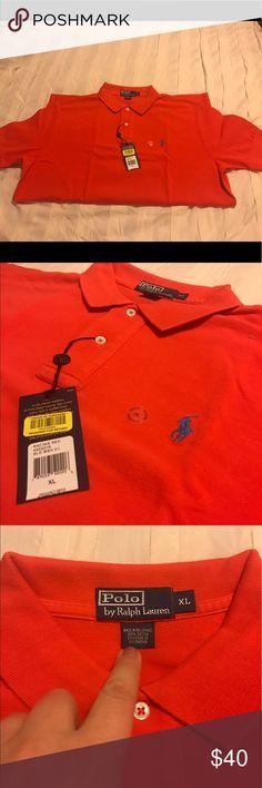 ralph lauren mens moccasin slippers polo ralph lauren slim fit crewneck  t-shirt (3 10c66069fd