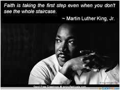 19 Best Doctor Martin Luther King Jr Quotes Images Martin