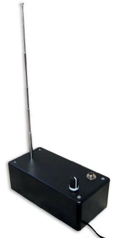 Great Sounding Theremin At a Great Price Burns Theremins https://www.amazon.com/dp/B009WQJCLQ/ref=cm_sw_r_pi_dp_x_4F2ryb2N4KPYH