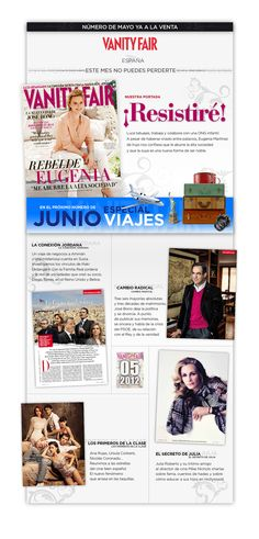 Creatividad para comunicación online. Shopping, Cover Pages, Trips, Creativity