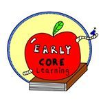 See this Instagram photo by @earlycorelearning • 210 likes