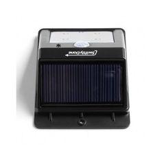 LED-Light-Solar-Energy-Powered-Outdoor-Garden-Patio-Security-Lighting-Deck-Wall
