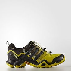 Adidas Trail Shoes Mens