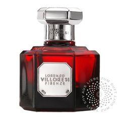 Lorenzo Villoresi - Alamut Collection - Parfum