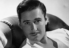 Am Considering Going With The Pencil Thin Mustache Soon High Hopes Of Looking Like Errol Flynn And Not A Sleaze