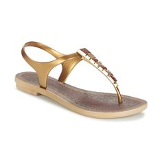 4751460770f2a 32 Best Women's Sandals images in 2017 | Women sandals, Women's ...