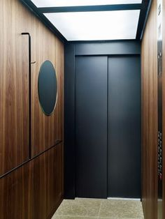 Since 1998 the Web Atlas of Contemporary Architecture Lift Design, Cabin Design, Design Firms, Luxury Interior, Interior And Exterior, Interior Design, Contemporary Architecture, Interior Architecture, Elevator Lobby Design