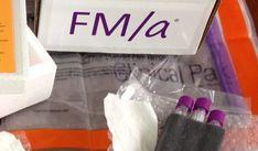 ¿Cómo es el diagnóstico de hipoadrenia de la diabetes?