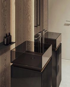 Bathroom Toilets, Washroom, Master Bathroom, Villa Design, Design Room, Bathroom Design Inspiration, Bathroom Interior Design, Concrete Bathroom, Mood Images