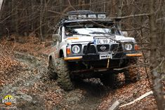 Off-Road and Adventure in Romania. Best 4x4 Cars, Nissan Patrol, Land Cruiser, Romania, Cars And Motorcycles, Offroad, Cool Cars, Dream Cars, Jeep