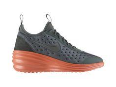 Nike LunarElite Sky Hi Women's Shoe