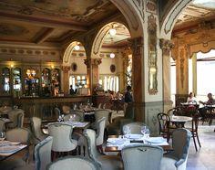 13 Ideas De Propuestaparatomarcafé29julio2013 Cádiz Cafe Cafe Romantico