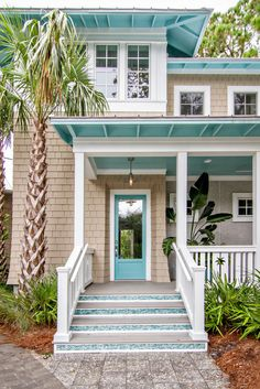 The 329 best Exterior images on Pinterest | House beautiful, Dream ...