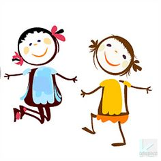 #koukidaki : Συναισθηματική Διαλεκτική για παιδιά, από τον Στέλ...