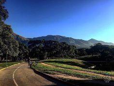 Te presentamos la selección del día: <<ÁVILA>> en Caracas Entre Calles. ============================  F E L I C I D A D E S  >> @gash276_ << Visita su galeria ============================ SELECCIÓN @huguito TAG #CCS_EntreCalles ================ Team: @ginamoca @huguito @luisrhostos @mahenriquezm @teresitacc @marianaj19 @floriannabd ================ #avila #elavila #Caracas #Venezuela #Increibleccs #Instavenezuela #Gf_Venezuela #GaleriaVzla #Ig_GranCaracas #Ig_Venezuela #IgersMiranda…