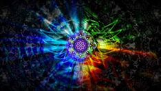 The Solfeggio Frequencies 13-33-333 My beloved star brother and sisters, we stand with you in joy and jubilee as we celebrate a discovery that will bring a monumental shift of light and transformation to your life and world. The rediscovery of the Ancient ...Continue Reading Here http://galacticconnection.com/ancient-secret-miracle-healing-code-528-hz-returned-to-humanity/#sthash.KOpABG7S.dpbs