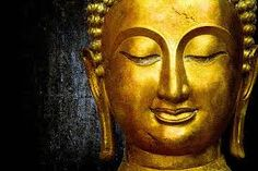 These 5 teachings from Buddha can make a lasting impact on how you approach your relationships.
