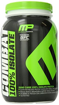 Like and Share if you want this  Muscle Pharm Combat 100% Isolate Whey Protein, Vanilla Ice Cream, 2 Pound     Tag a friend who would love this!     $ FREE Shipping Worldwide     Buy one here---> http://herbalsupplements.pro/product/muscle-pharm-combat-100-isolate-whey-protein-vanilla-ice-cream-2-pound/    #herbssupplements #supplement  #health #herb