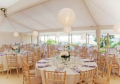 Arabian Tent Company design, create and develop the most extraordinary wedding marquees across the South East. Marquee Hire, Marquee Wedding, Outdoor Parties, Outdoor Events, Luxury Wedding, Our Wedding, Spring Wedding, Party Tent Hire, Bridal Decorations