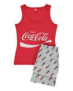 Primark Pyjamas, Coca Cola Cake, Asda, Pepsi, Loungewear, Latest Fashion For Women, Nightwear, Pajama Set, Jewelery