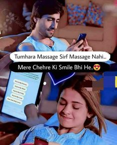 😍😘 missing our old convo.Where u used to share each thing now u have lot people.So must have misplaced my contact 😡😓😢 Love Hurts Quotes, Love Quotes Poetry, Cute Attitude Quotes, Qoutes About Love, Beautiful Love Quotes, Love Quotes Funny, Bff Quotes, True Quotes, Love Shayari Romantic