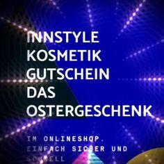 🚫☆Ostergeschenk vergessen 😢 Innstyle Gutschein☆🚫  ⚠️●Ein Gutschein von InnStyle in Altheim das GESCHENK - EINFACH & SCHNELL.  Das GESCHENK für Liebhaber von Kosmetik Behandlungen und Produkten.  ⚠️●So... Shops, Left Out, Gift Cards, Simple, Pictures, Tents, Retail Stores