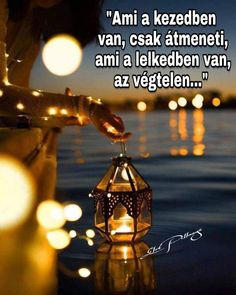 Decir No, Light Bulb, Table Lamp, Quotes, Inspiration, Frases, Quotations, Biblical Inspiration, Lamp Table