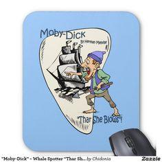 ecb60038212 77 Best Moby~Dick Herman Melville images in 2017 | Bottle, Captain ...