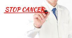 Noi terapii in tratamentul cancerului Cancer, Therapy