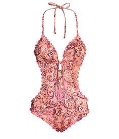 b876e84a1e6f2 H M - Fashion and quality at the best price