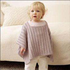 Baby Cashmerino 2  Debbie Bliss Knits for babies and children are beautiful and most patterns are not too difficult.