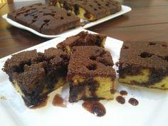 Egy finom Fakanalas süti desszertnek? Kipróbált Fakanalas süti recept a Süss Velem Receptek gyűjteményében! Nézd meg most!>> Recipies, Food And Drink, Happiness, Blog, Recipes, Bonheur, Blogging, Being Happy, Happy