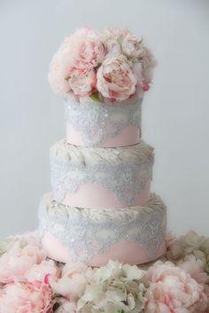 「ベビー ケーキ おしゃれ 」の画像検索結果