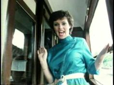 Sheena Easton - Morning Train (Nine To Five) (+playlist)
