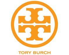 Great Tory Burch Labor Day Sale is on NOW!! Follow this link: http://rstyle.me/n/pex9eq5te and use code:LABORDAY14
