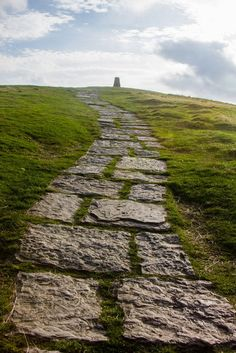 Mam Tor, Derbyshire, England by JGMarshall Photography Natures Path, Paragliding, English Countryside, Derbyshire, British Isles, Pathways, Wander, Landscape Photography, Britain