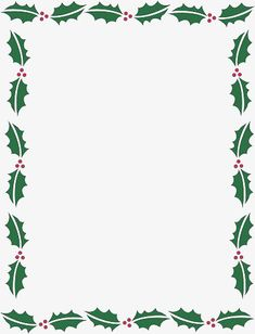 Christmas Border Background Free Christmas Border Background Sets - Clipart Suggest Christmas Boarders, Free Christmas Borders, Christmas Words, Christmas Messages, Christmas Frames, Christmas Background, Christmas Art, Christmas Photos, Christmas Clipart Border