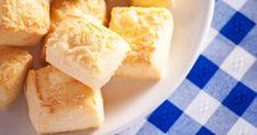 Cornbread, Camembert Cheese, Cantaloupe, Dairy, Ice Cream, Fruit, Ethnic Recipes, Food, Millet Bread