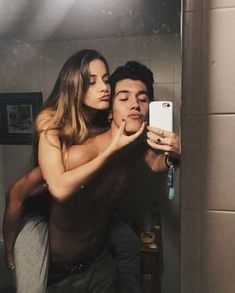 50 Cute And Romantic Relationship Goals You Must Have With Your Love - Page 3 of. - relationships - 50 Cute And Romantic Relationship Goals You Must Have With Your Love – Page 3 of 50 – Women Fas - Cute Couples Photos, Cute Couple Pictures, Cute Couples Goals, Retro Pictures, Cute Couple Selfies, Beautiful Pictures, Couple Photos, Couple Goals Relationships, Relationship Goals Pictures