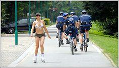 Crime in Serbia - Wikipedia, the free encyclopedia