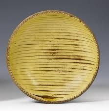 thomas toft slipware - Google Search