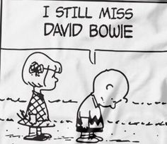 ~ David Bowie (* Januar 1947 als David Robert Jones in Brixton, London; † Januar New York) ~ David Bowie, Music Stuff, My Music, The Thin White Duke, Ziggy Stardust, David Jones, Jazz, Rock N Roll, The Man