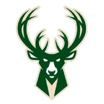 Image result for bucks