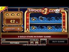 Klaver casino is a Dutch friendly online casino