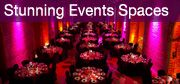 stunning conference venue spaces for hire in london