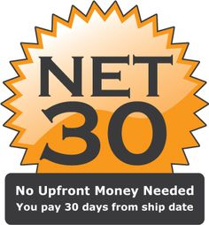 What's the #Net on Net Terms?  #jewelry #biz #designer  http://www.flourishthriveacademy.com/2012/07/25/whats-the-net-on-net-terms/#