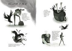 Libros infantiles ilustrados, cuentos infantiles ilustrados, libros juveniles : Onironiro Childrens Books, Character Design, Black And White, Illustration, Movie Posters, Sketch, Kids, Art Illustrations, Libros