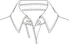 Costura-Colarinho-Collar