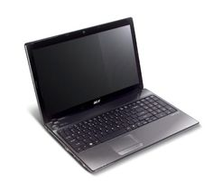 "Acer Aspire 5741, 15.6"" LED LCD Laptop, 3GB, 320GB, Intel Core i3 processor 330M , Windows 7 Home Premium - http://www.computerlaptoprepairsyork.co.uk/laptop-computer/acer-aspire-5741-15-6-led-lcd-laptop-3gb-320gb-intel-core-i3-processor-330m-windows-7-home-premium"